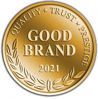 Good_Brand_2021 Irenki